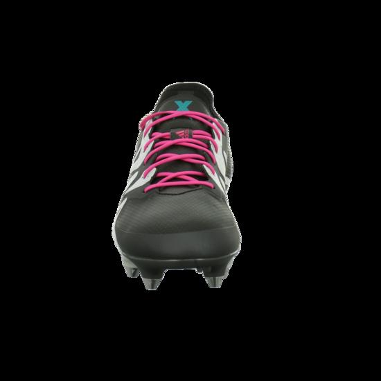 X 15.1 von SG S78177 Stollen-Sohle von 15.1 adidas--Gutes Preis-Leistungs-, es lohnt sich bc83bf