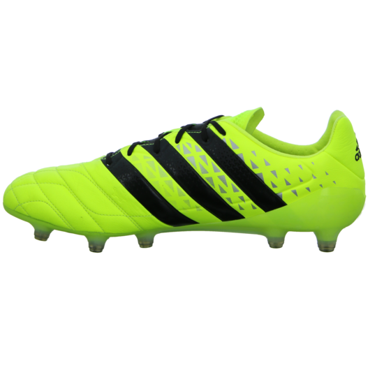 buy popular 44188 ea099 Nocken-Sohle adidas