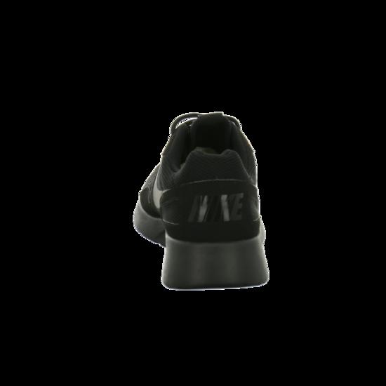 654473-003 Sneaker Sports von Preis-Leistungs-, Nike--Gutes Preis-Leistungs-, von es lohnt sich e2c3d6