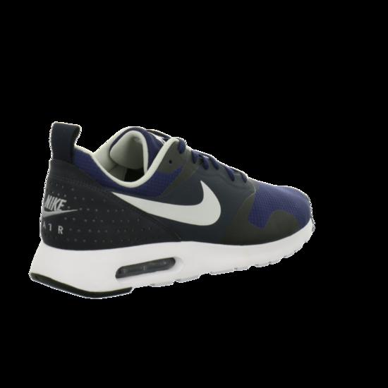 705149 401 401 705149 Sneaker Sports von Nike--Gutes Preis-Leistungs-, es lohnt sich 77d11e