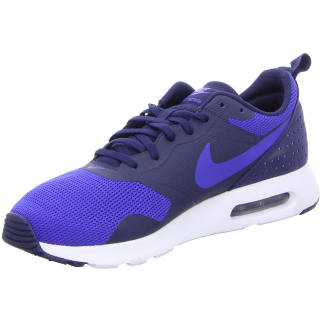 705149-010 Sneaker Sports von Nike--Gutes Preis-Leistungs-, Preis-Leistungs-, Nike--Gutes es lohnt sich 29a162