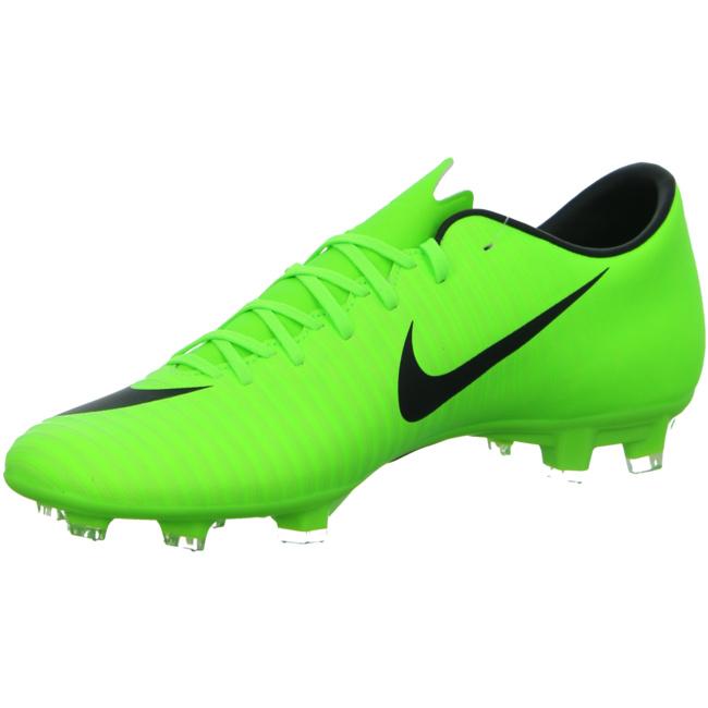 Nike Nocken Sohle