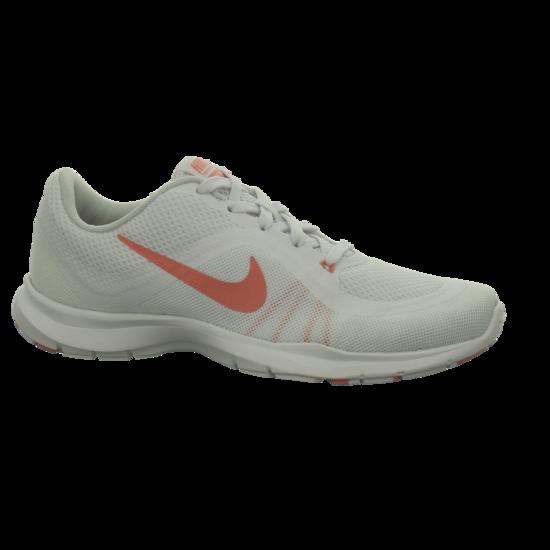 881595/100 Damen von es Nike--Gutes Preis-Leistungs-, es von lohnt sich 71ef32