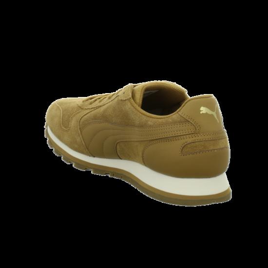 359128-8096 Sneaker Sports von Puma--Gutes Puma--Gutes von Preis-Leistungs-, es lohnt sich 454133