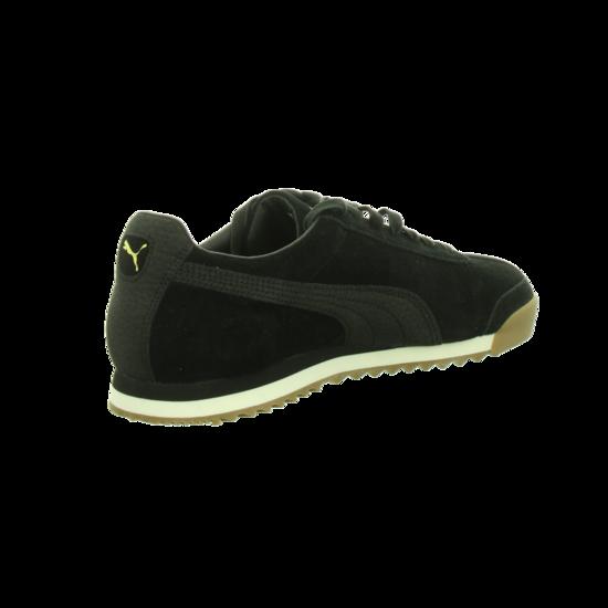 364321-001 Sneaker Sports Sports Sports von Puma--Gutes Preis-Leistungs-, es lohnt sich 1c91e6
