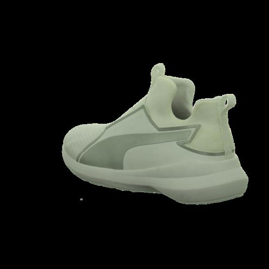 364539 10 Sneaker Sports von Puma--Gutes Preis-Leistungs-, es lohnt lohnt lohnt sich e08c7d