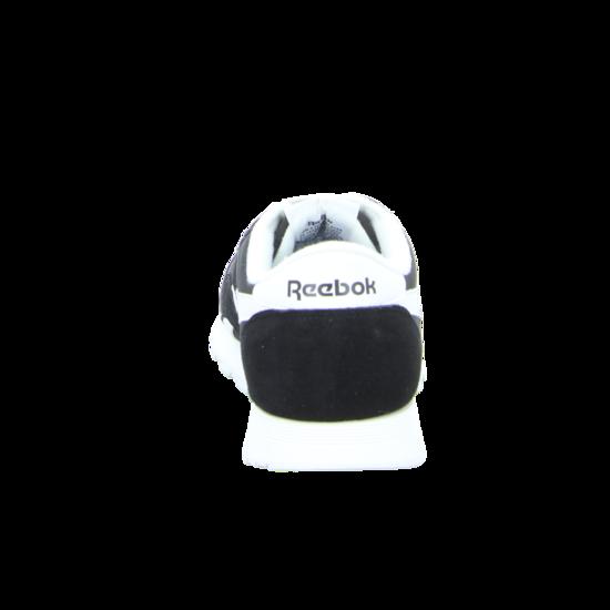 6604 es Freizeitschuhe von Reebok--Gutes Preis-Leistungs-, es 6604 lohnt sich 5c674b