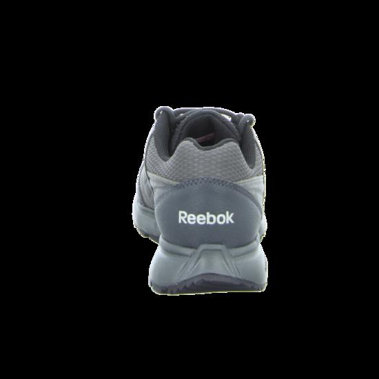 V46348 Outdoor Schuh von Reebok
