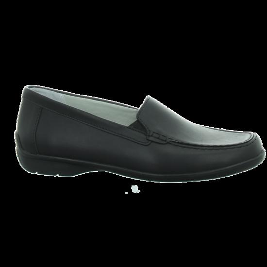 1006548 Komfort Slipper Slipper Slipper von --Gutes Preis-Leistungs-, es lohnt sich 6243bf