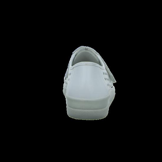 1006709 Komfort Komfort 1006709 Slipper von Longo--Gutes Preis-Leistungs-, es lohnt sich e66963
