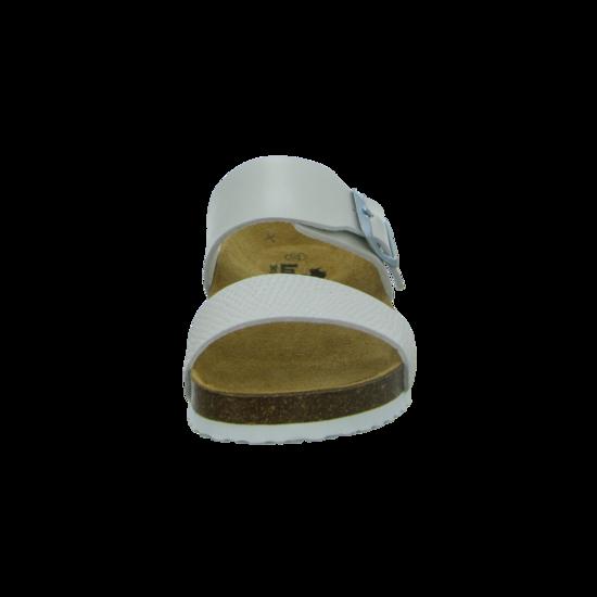 1008110 1 Komfort Pantoletten sich von Longo--Gutes Preis-Leistungs-, es lohnt sich Pantoletten f0da8c