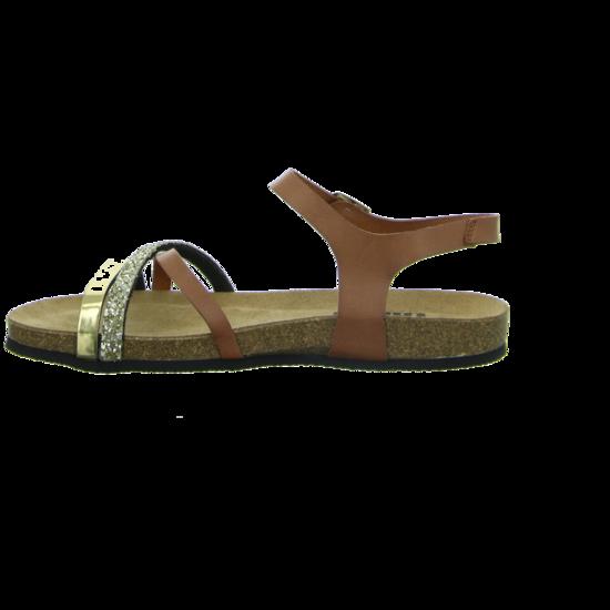 1008433 Sandalen von Preis-Leistungs-, --Gutes Preis-Leistungs-, von es lohnt sich 9a8a1f