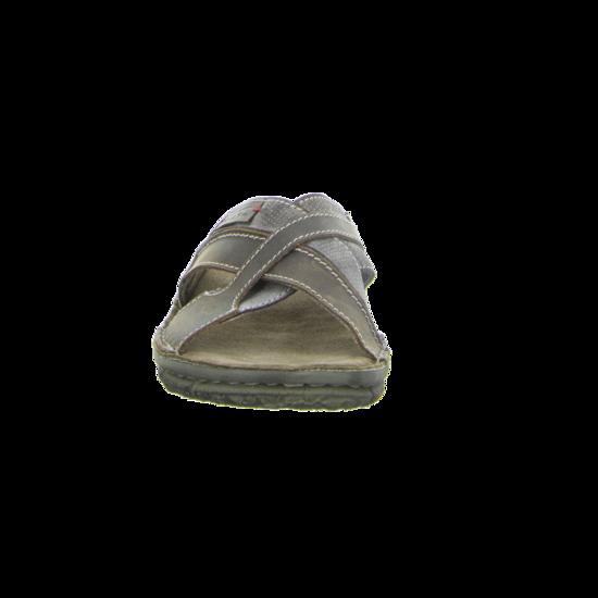 FABIUS 11-18402-04 Pantoletten von ara--Gutes Preis-Leistungs-, Preis-Leistungs-, ara--Gutes es lohnt sich faa059