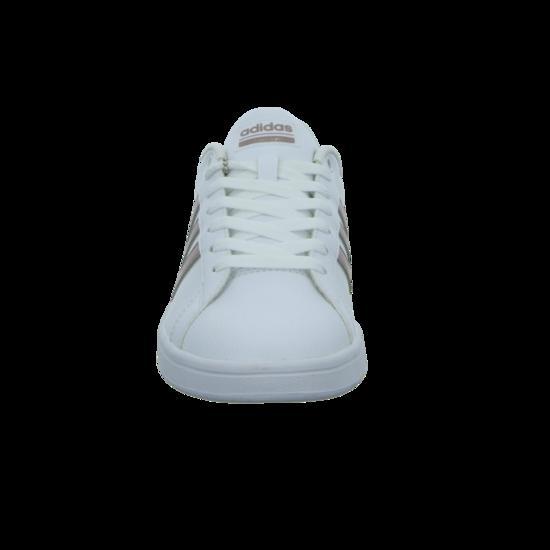 adidas Herren Advantage Sneaker: : Schuhe & Handtaschen