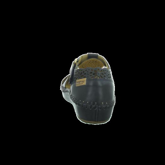 655-1574 NAVY Komfort von Sandalen von Komfort Pikolinos--Gutes Preis-Leistungs-, es lohnt sich 91eb86