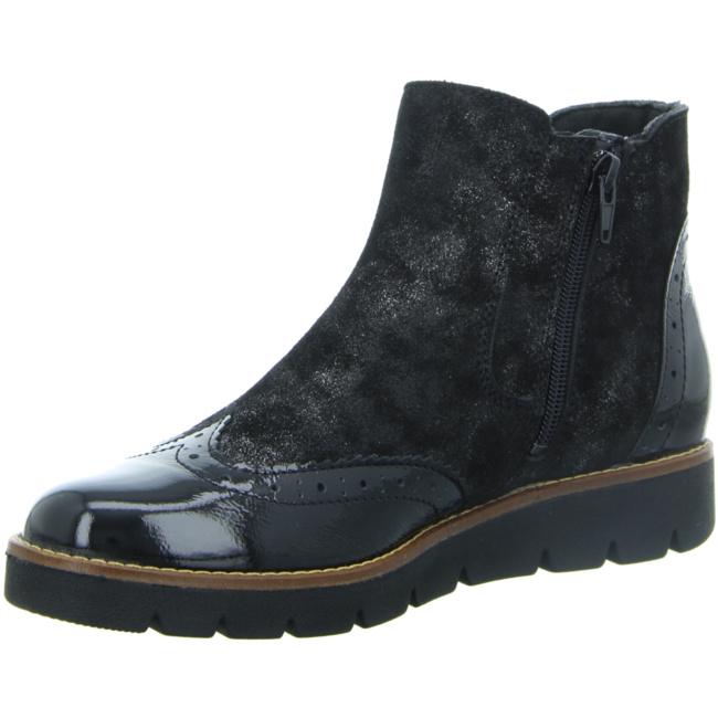 1013045/0 Chelsea Stiefel von --Gutes Preis-Leistungs-, es lohnt lohnt lohnt sich 9420bb