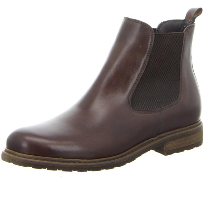 Tamaris Da. Stiefel Chelsea Boot