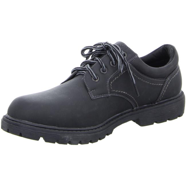 380550-080 Klassische von Montega Schuhes & Stiefel--Gutes Preis-Leistungs-, es lohnt sich