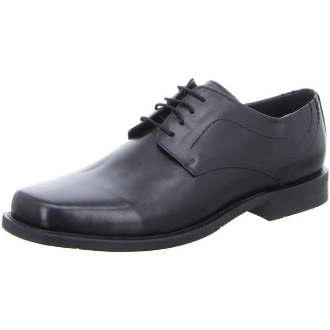 18010327-1 Business es von Montega Schuhes & Stiefel--Gutes Preis-Leistungs-, es Business lohnt sich 5167cb